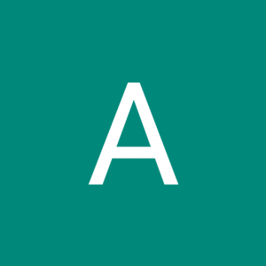 Asia Programming