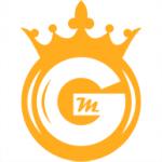 Wildan